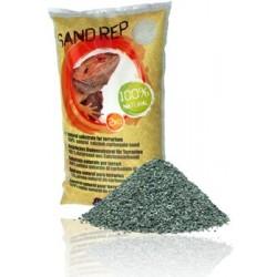 SAND REP 2kg verde
