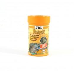 JBL - Rugil 100ml