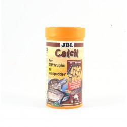 JBL - Calcil 250 ml