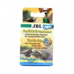 JBL - Sole per tartarughe d'acqua 10ml