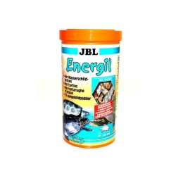 Mangime per tartarughe - Energil 170gr. -JBL