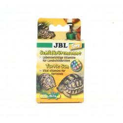 Sole per tartarughe Terra 10ml - JBL -