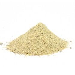 MANGIME per Insetti da Pasto - 300 gr.
